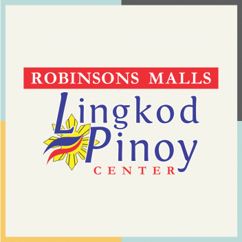 Lingkod Pinoy Center
